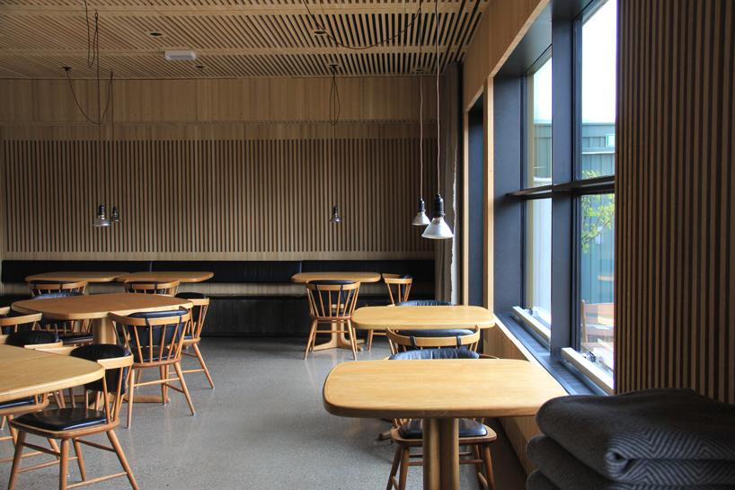 oaxen-restaurant-mats-fahlander-and-agneta-pettersson-stockholm-designboom-09.jpg
