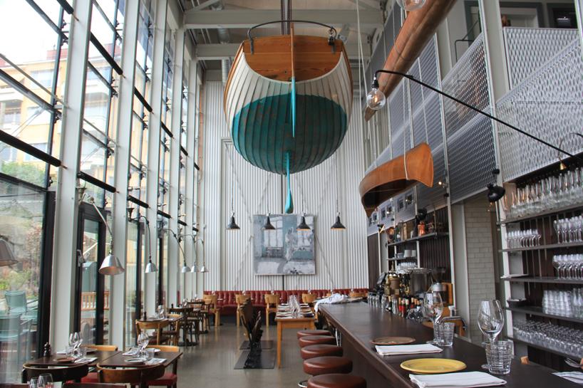 oaxen-restaurant-mats-fahlander-and-agneta-pettersson-stockholm-designboom-03.jpg