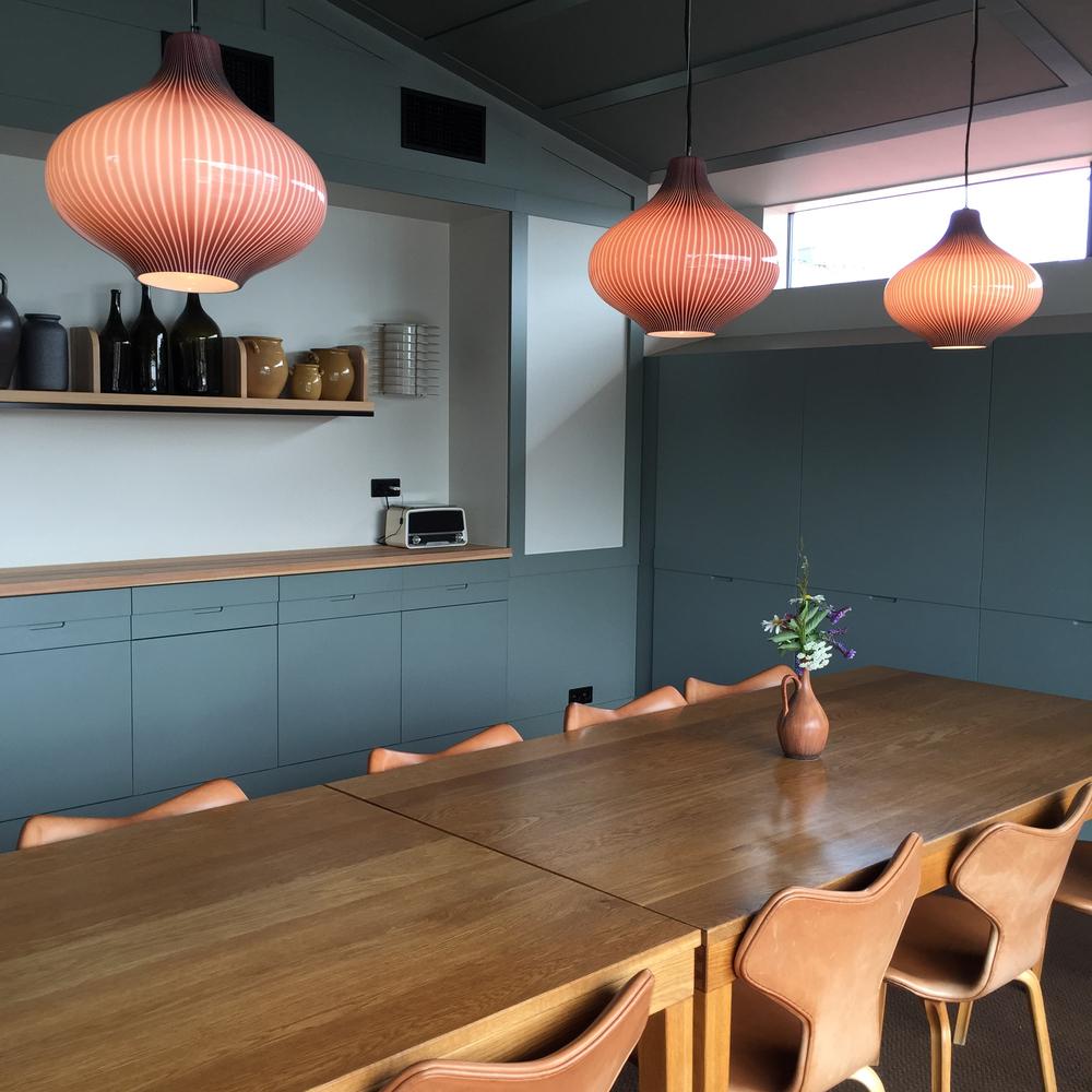 oaxen-restaurant-mats-fahlander-and-agneta-pettersson-stockholm-designboom-11.jpg