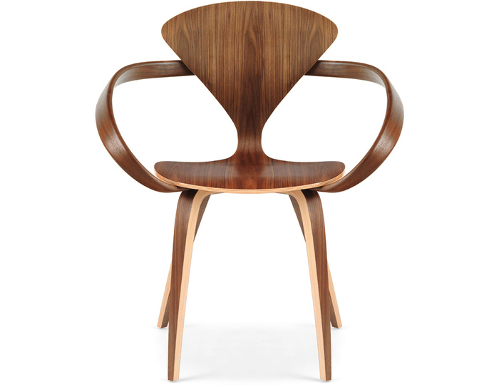 cherner-arm-chair-norman-cherner-1.jpg