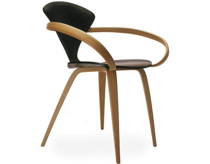 cherner-arm-chair-norman-cherner-2-2.jpg