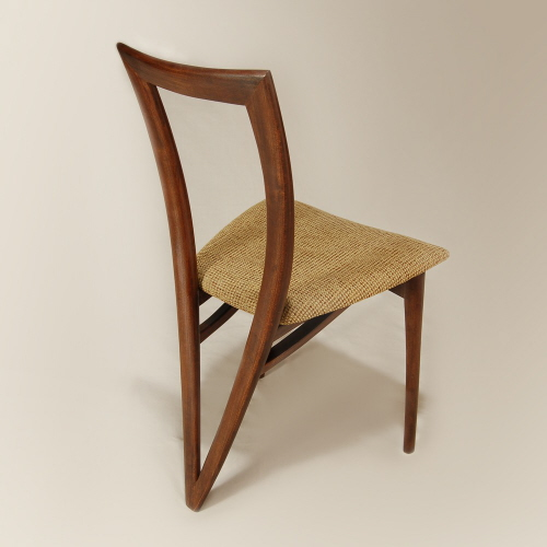 Genial Handmade Furniture Dining Chairs 2