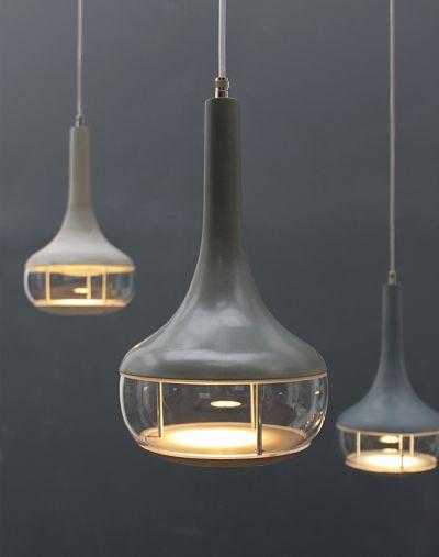 Ideeal_Lamp_-_3_opt_1024x1024.jpg