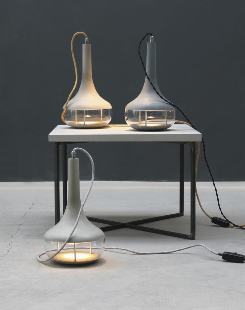 Ideeal_Lamp_-_2_1024x1024.jpg