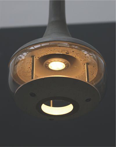 Ideeal_Lamp_-_11_opt_1024x1024.jpg