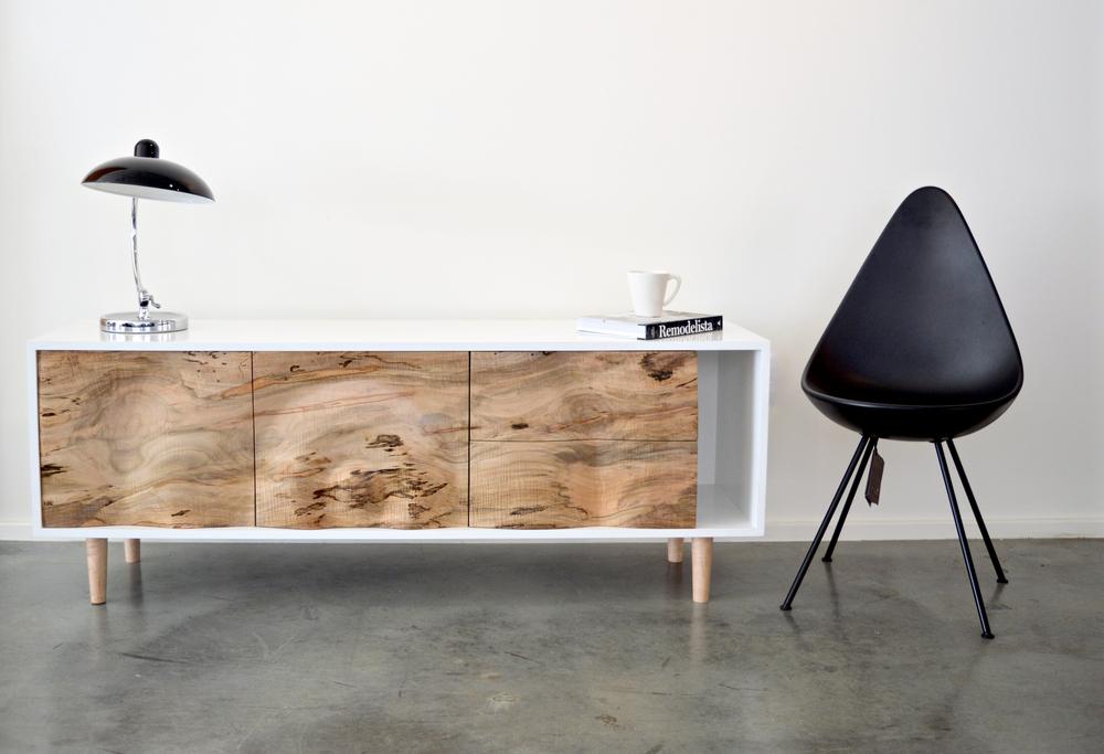 raleigh furniture, north carolina furniture, modern furniture, raleigh custom furniture