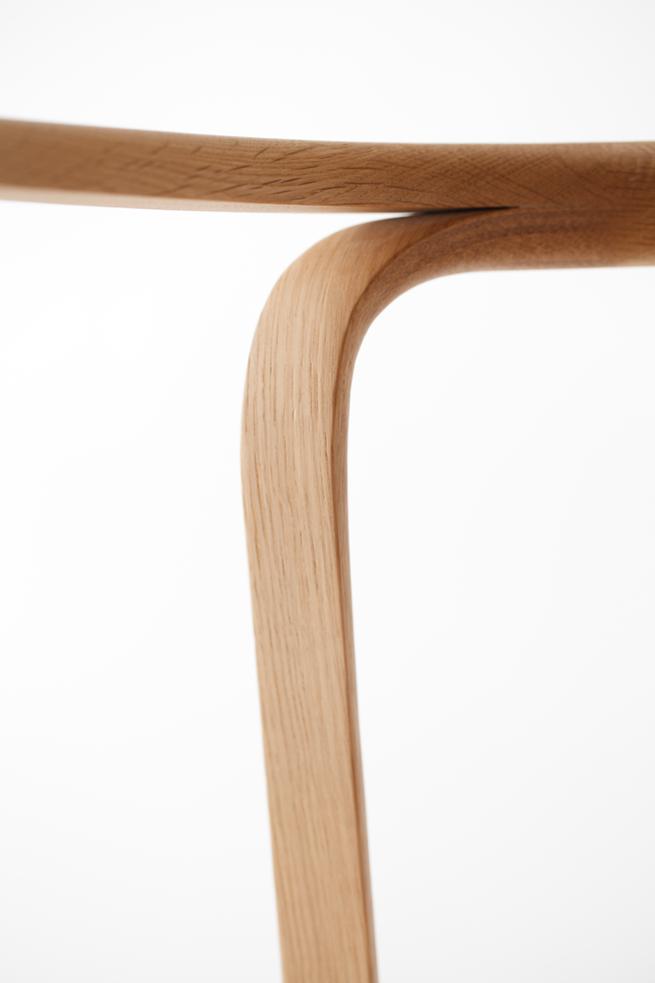 splinter_armchair13.jpg