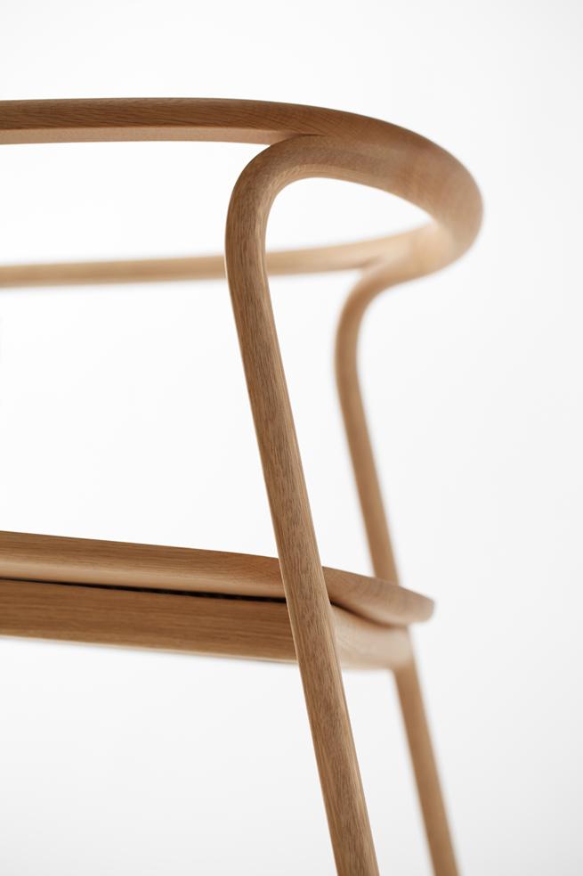 splinter_armchair11.jpg