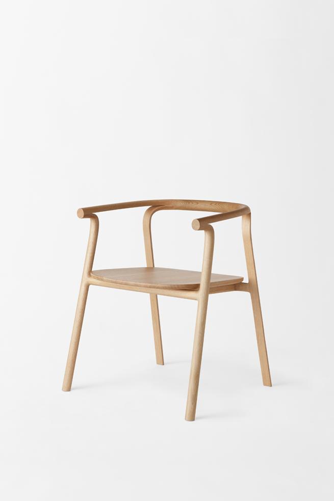 splinter_armchair05.jpg