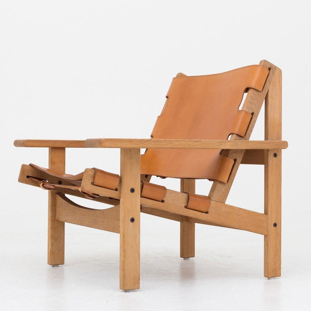 chair side.jpg
