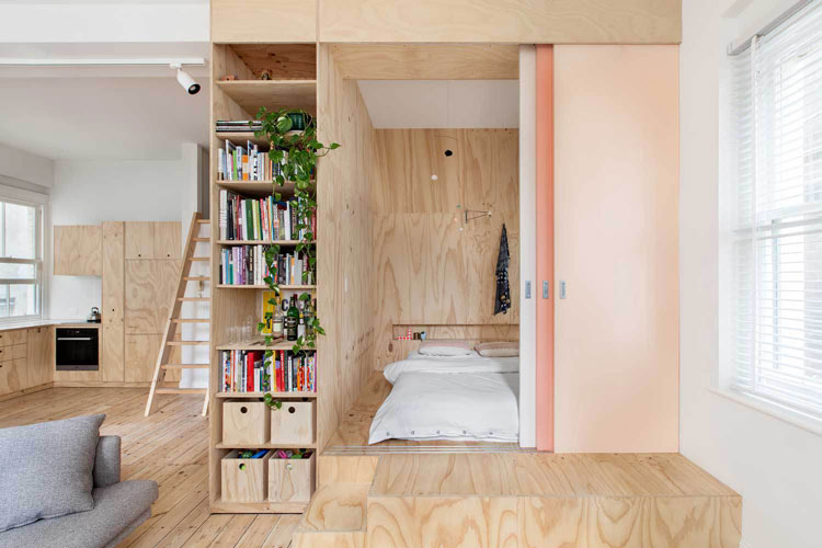 https://www.designsponge.com/2016/09/my-plywood-interior-hunt-inspired-by-the-charming-noboru-nakamura.html