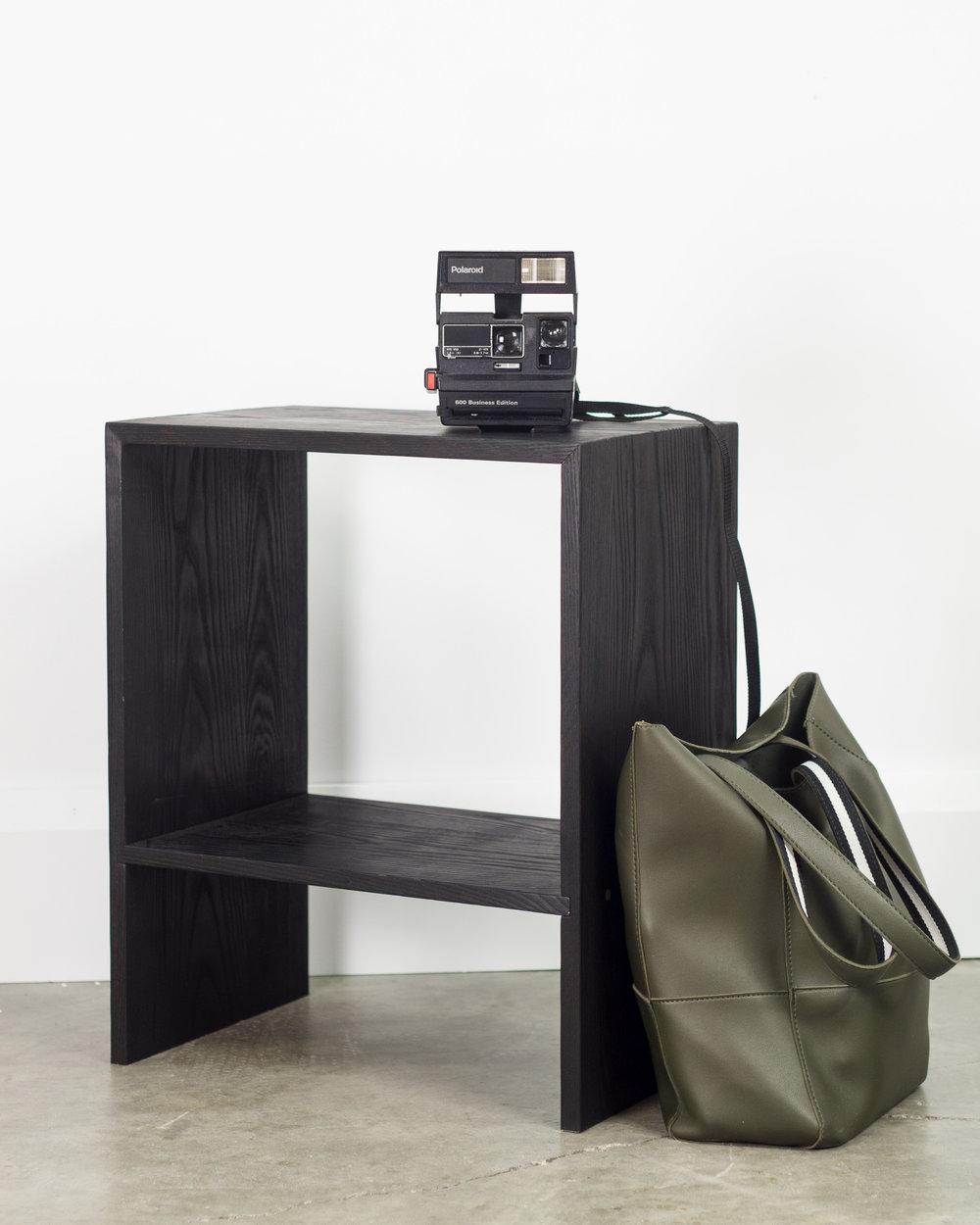 Custom Furniture In Raleigh, Durham U0026 Chapel Hill, NC