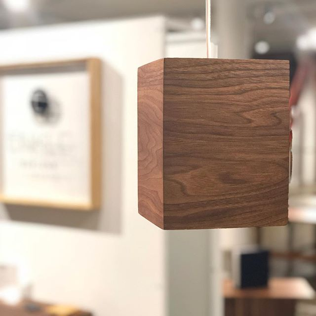 All set for a full weekend! Stop by @plantseven and say hi 👋 the rest of the @millcollective includes some amazing Maker's. Follow them below!  #furnituredesign #interiordesign #highpointfurnituremarket #furniture #handmade #madeinnc #nc #buylocal #shopsmall