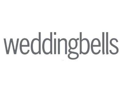 blonde wedding bells mag.png