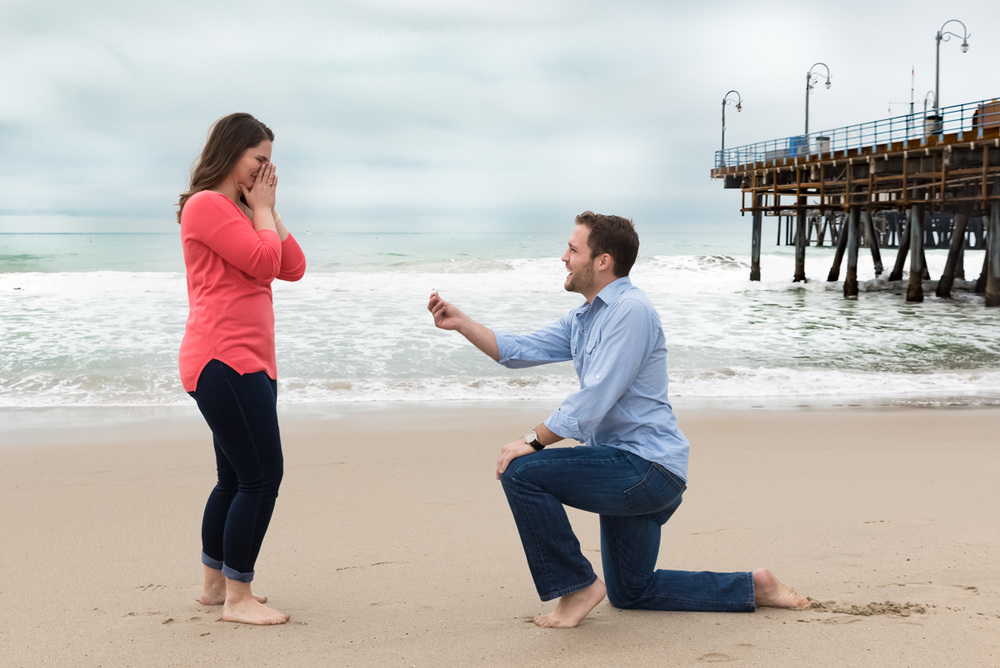 2016_January_23-Mary_AJ_SantaMonicaPier_Proposal_Engagement_Shoot-14957-Edit.jpg
