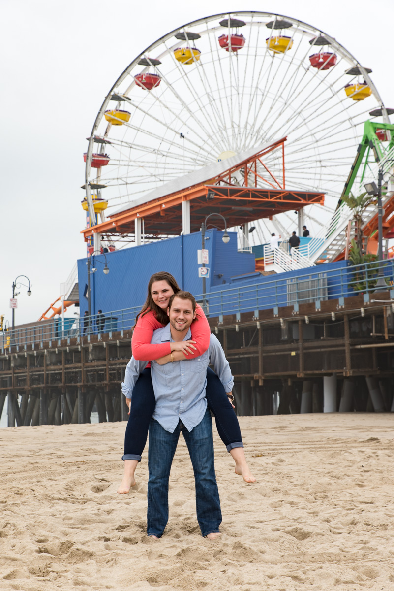 2016_January_23-Mary_AJ_SantaMonicaPier_Proposal_Engagement_Shoot-14899.jpg