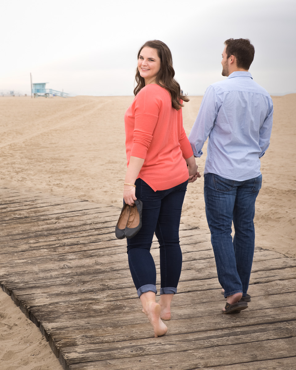 2016_January_23-Mary_AJ_SantaMonicaPier_Proposal_Engagement_Shoot-14895-Edit.jpg