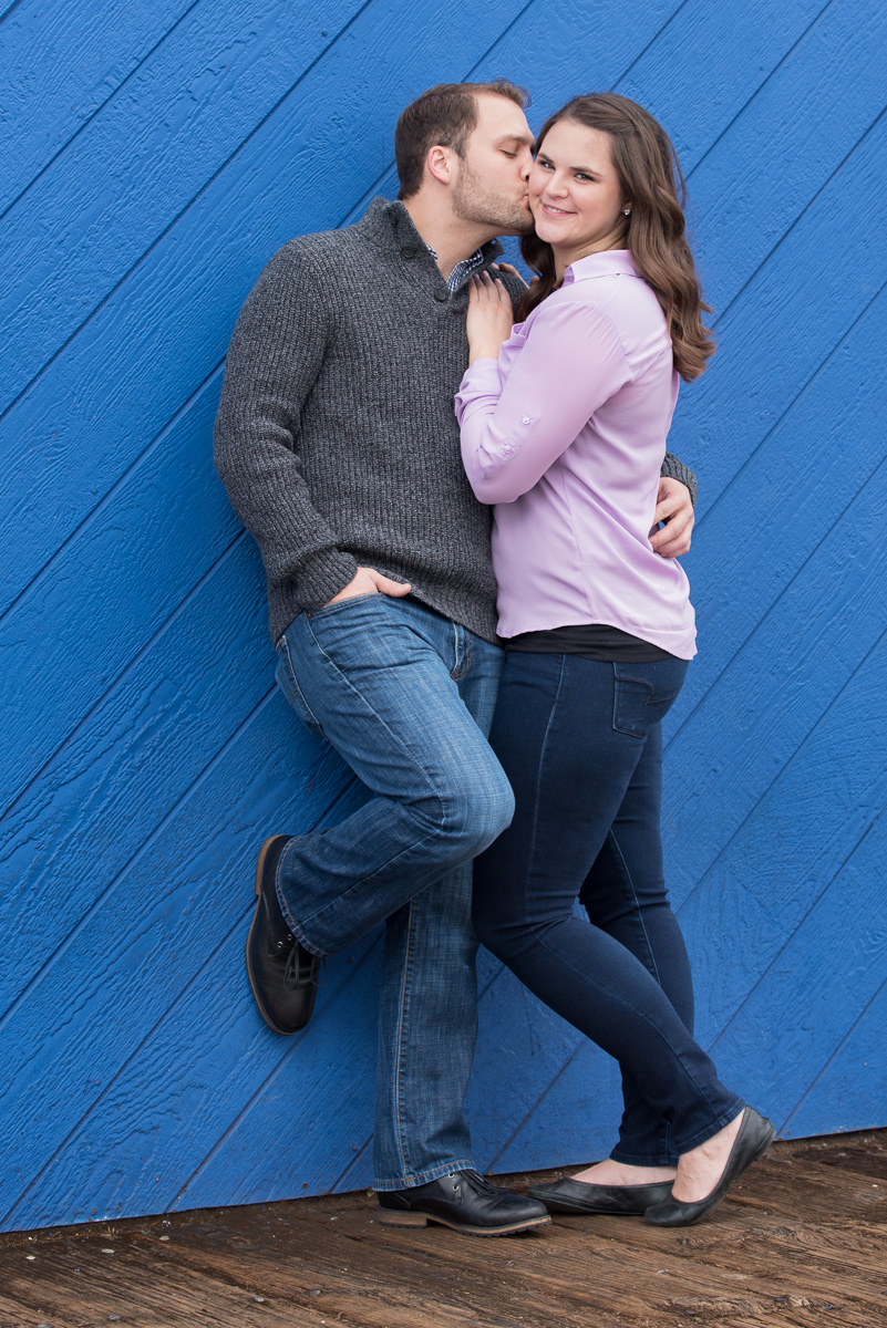 2016_January_23-Mary_AJ_SantaMonicaPier_Proposal_Engagement_Shoot-14833.jpg