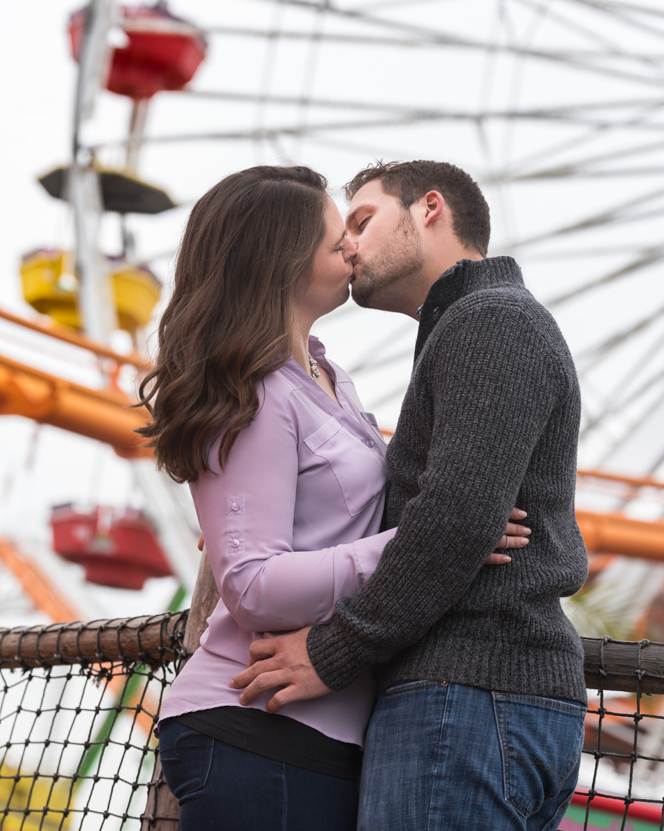 2016_January_23-Mary_AJ_SantaMonicaPier_Proposal_Engagement_Shoot-14756.jpg