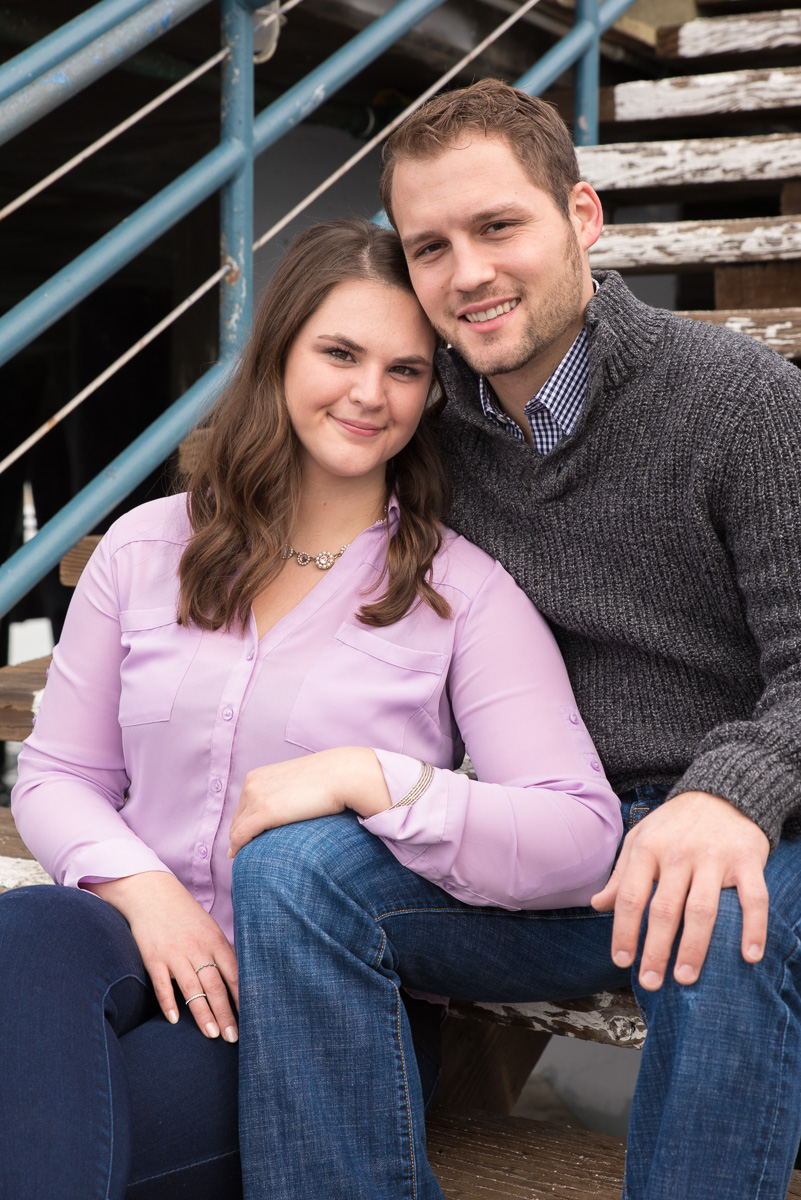2016_January_23-Mary_AJ_SantaMonicaPier_Proposal_Engagement_Shoot-14672.jpg