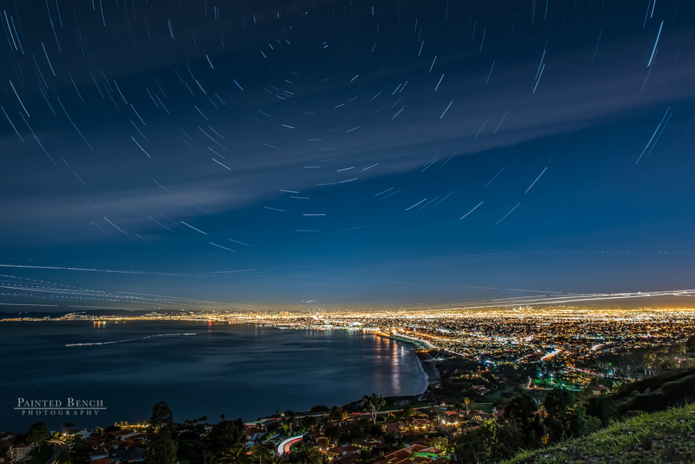 stars_over_los_angeles