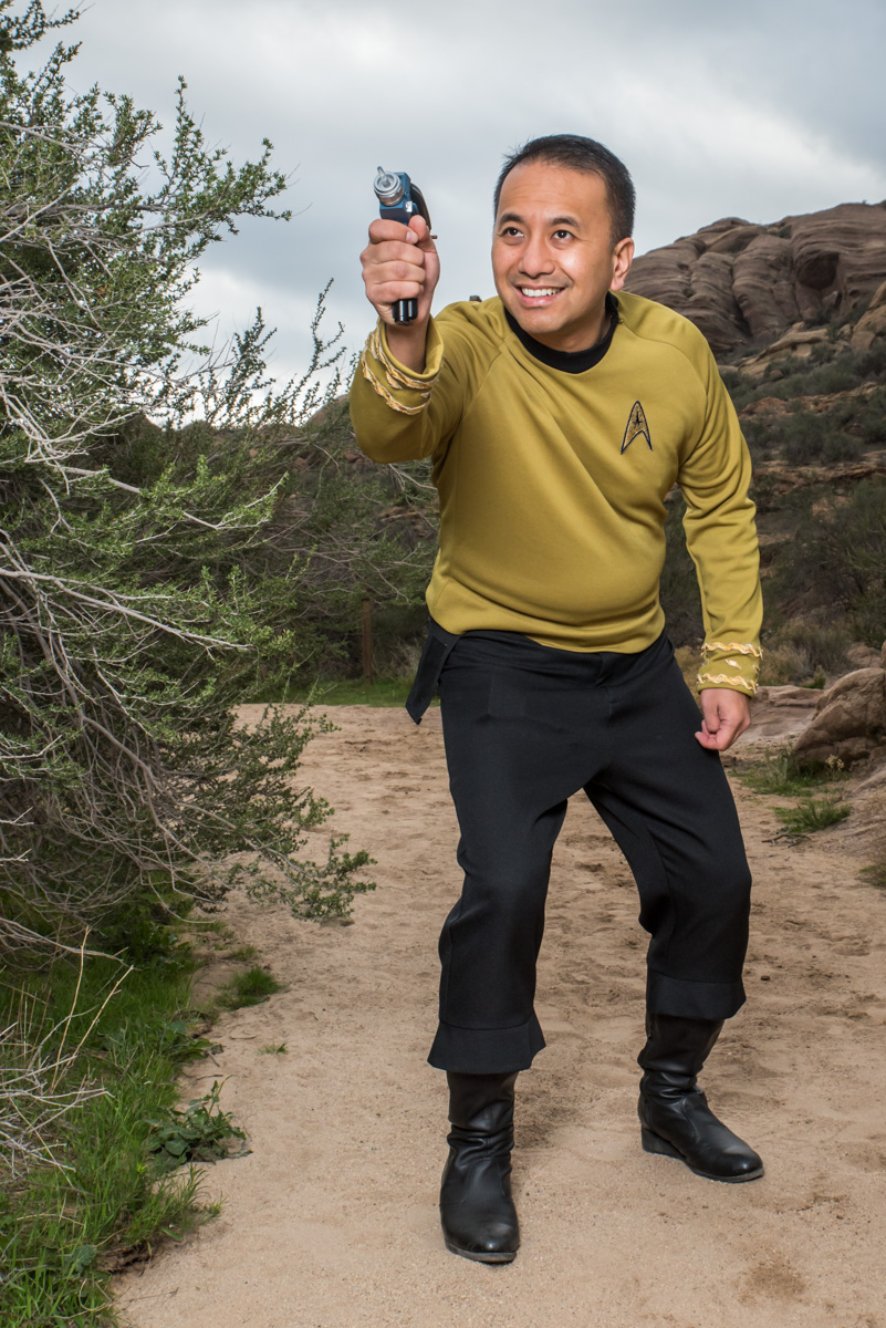 2016_January_30-Vasquez_Rocks_David_Lee_Star_Trek-15249.jpg