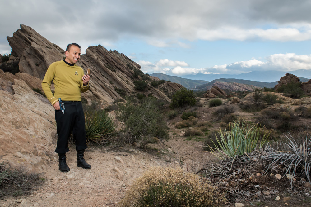 2016_January_30-Vasquez_Rocks_David_Lee_Star_Trek-15292.jpg