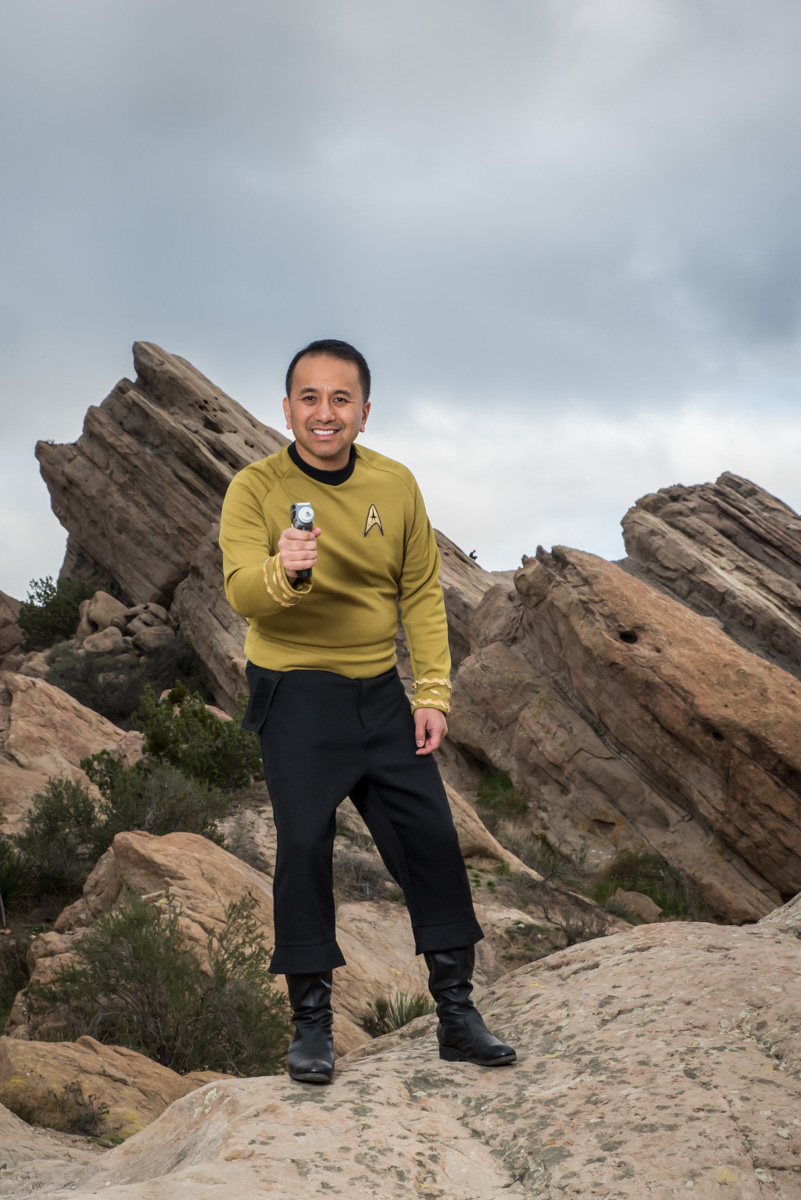 2016_January_30-Vasquez_Rocks_David_Lee_Star_Trek-15305.jpg