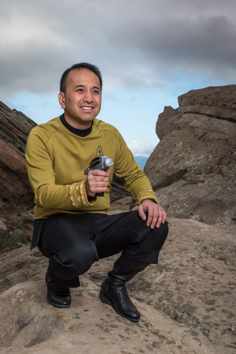 2016_January_30-Vasquez_Rocks_David_Lee_Star_Trek-15320-Edit.jpg
