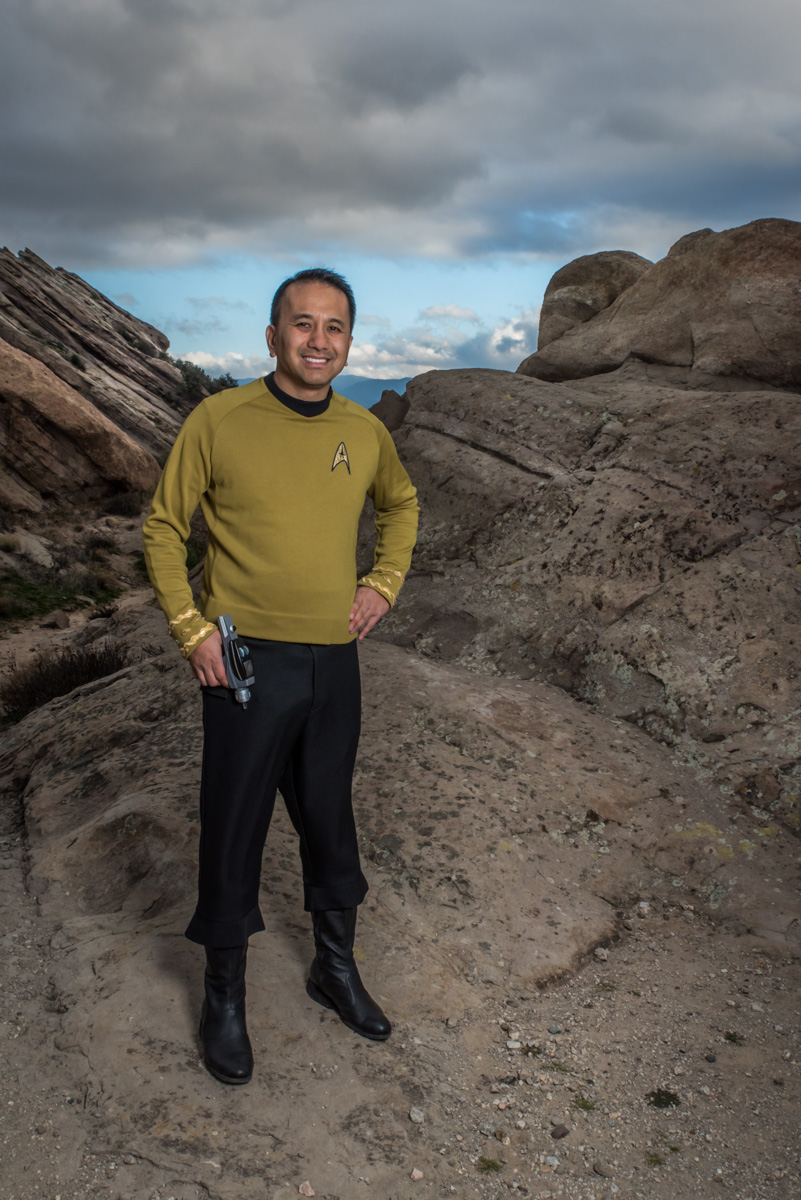 2016_January_30-Vasquez_Rocks_David_Lee_Star_Trek-15325-Edit.jpg