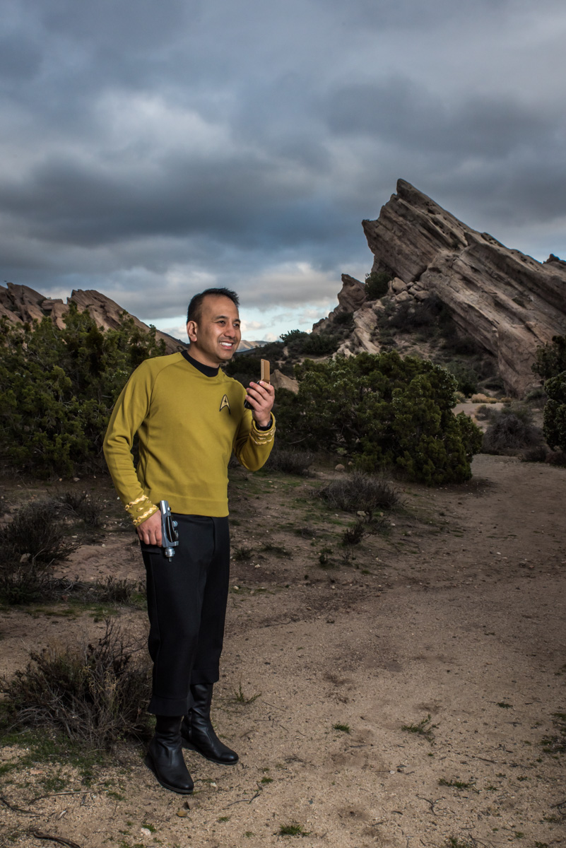 2016_January_30-Vasquez_Rocks_David_Lee_Star_Trek-15326-Edit.jpg