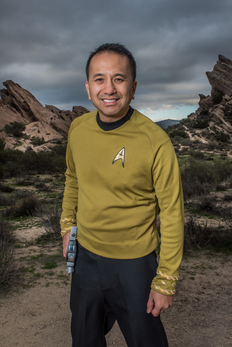 2016_January_30-Vasquez_Rocks_David_Lee_Star_Trek-15335-Edit.jpg