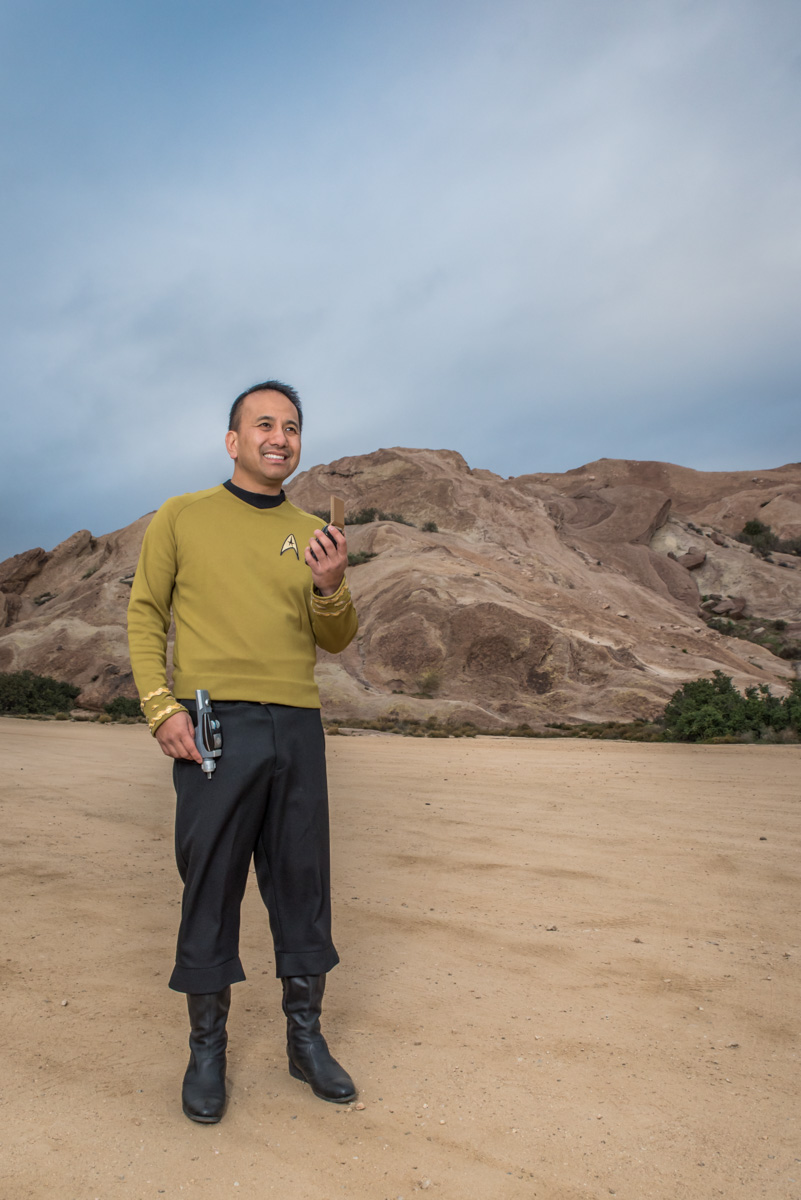 2016_January_30-Vasquez_Rocks_David_Lee_Star_Trek-15360-Edit.jpg