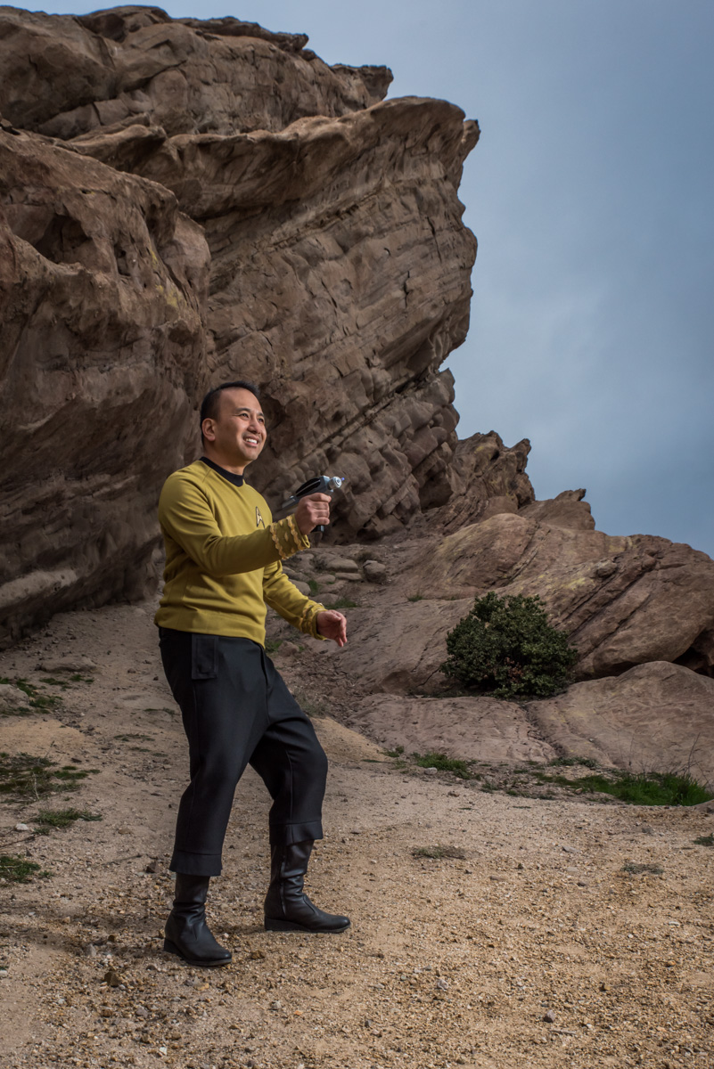 2016_January_30-Vasquez_Rocks_David_Lee_Star_Trek-15355-Edit.jpg