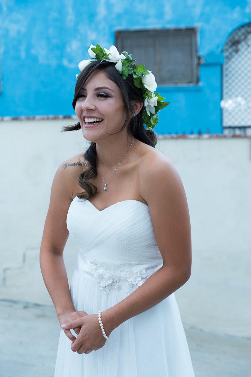 2015_October_04-daniel_breeana_wedding-8695.jpg