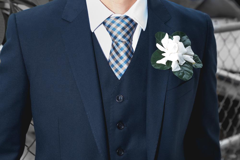 2015_October_04-daniel_breeana_wedding-8758.jpg