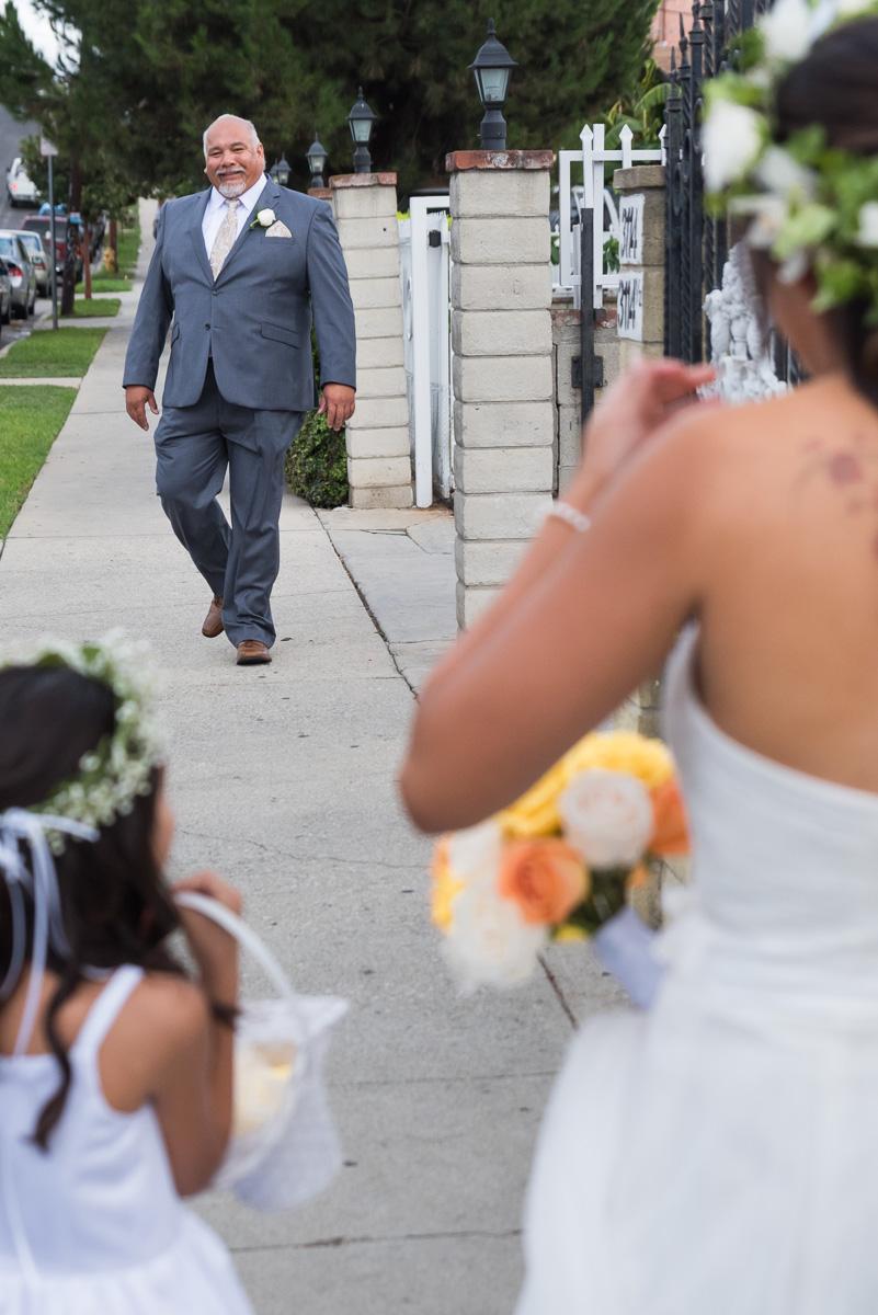 2015_October_04-daniel_breeana_wedding-8777.jpg