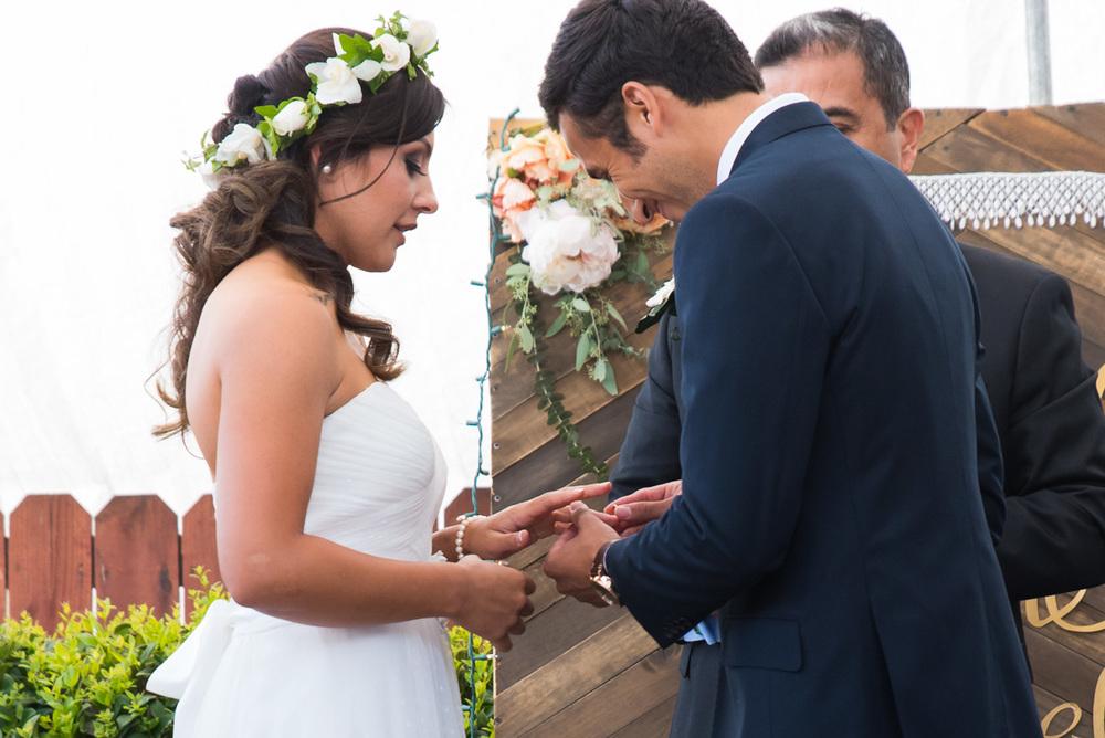 2015_October_04-daniel_breeana_wedding-8868.jpg
