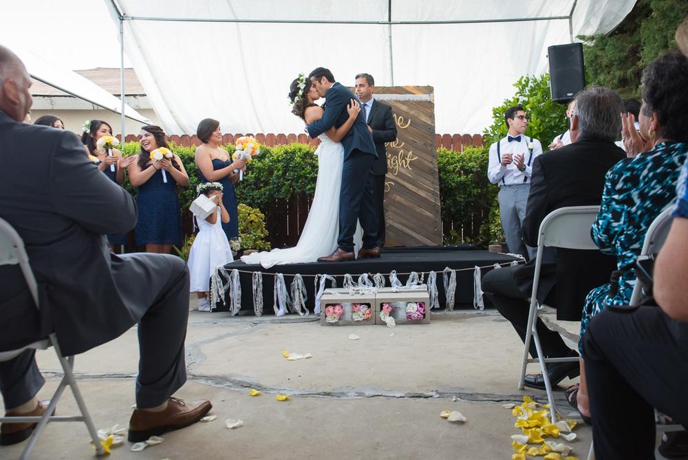 2015_October_04-daniel_breeana_wedding-8890.jpg