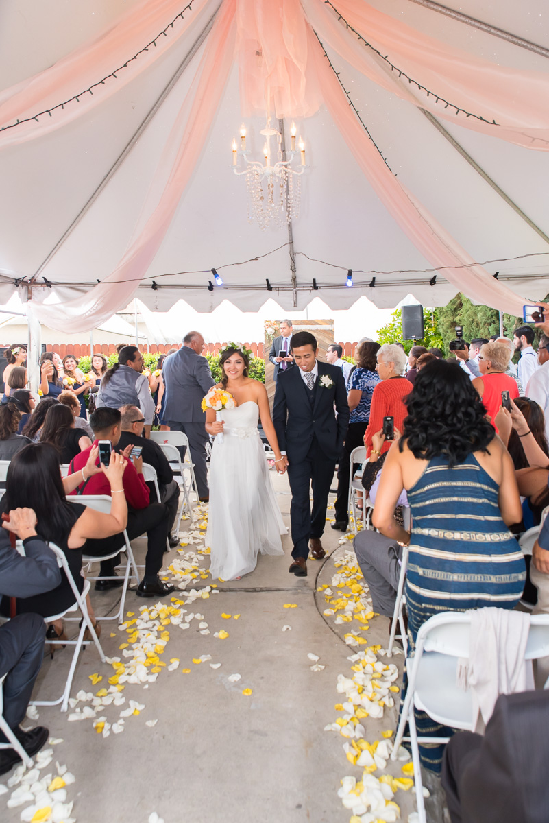 2015_October_04-daniel_breeana_wedding-8909.jpg