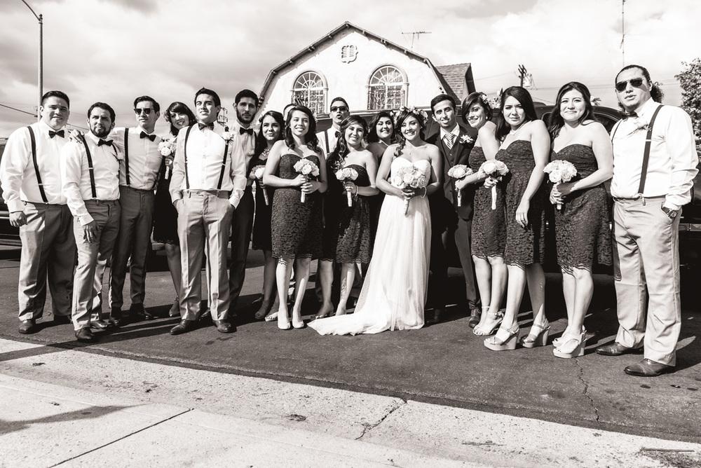 2015_October_04-daniel_breeana_wedding-8964.jpg