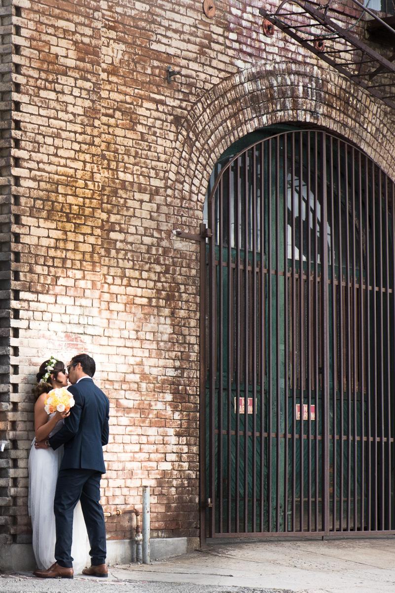 2015_October_04-daniel_breeana_wedding-8998.jpg
