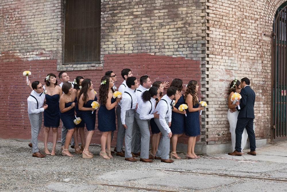 2015_October_04-daniel_breeana_wedding-9012.jpg