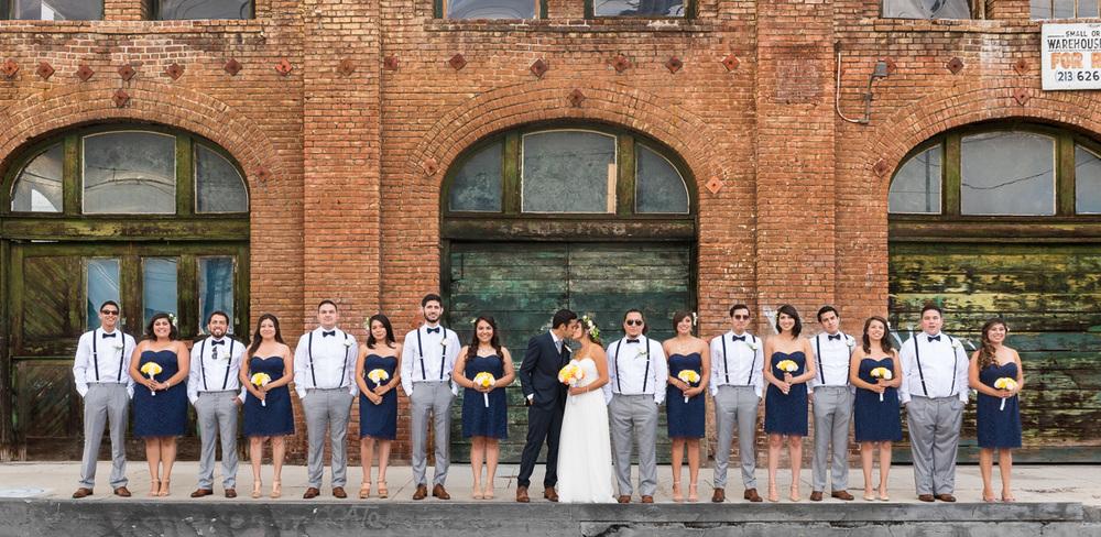 2015_October_04-daniel_breeana_wedding-9040.jpg