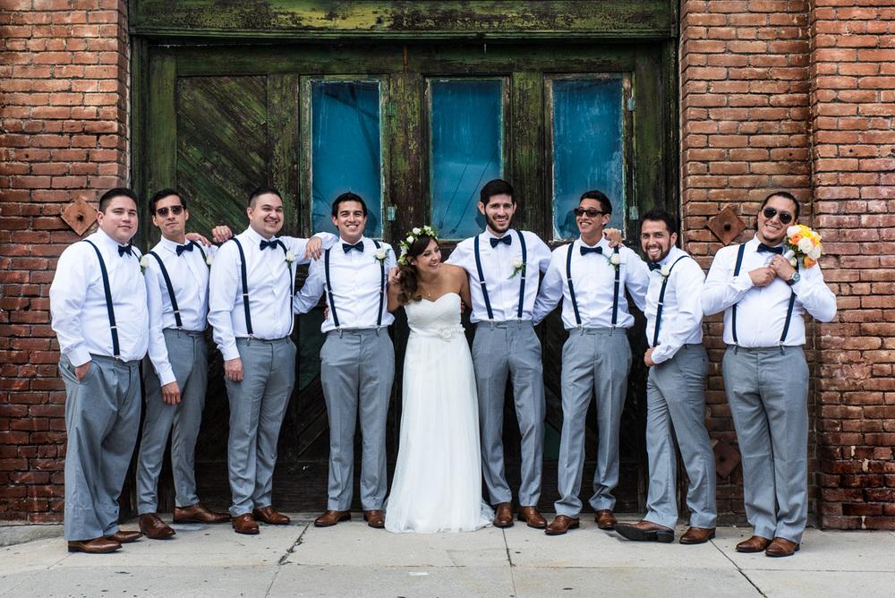 2015_October_04-daniel_breeana_wedding-9064.jpg