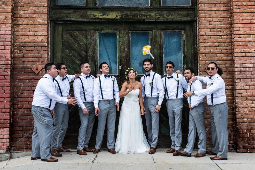 2015_October_04-daniel_breeana_wedding-9069.jpg