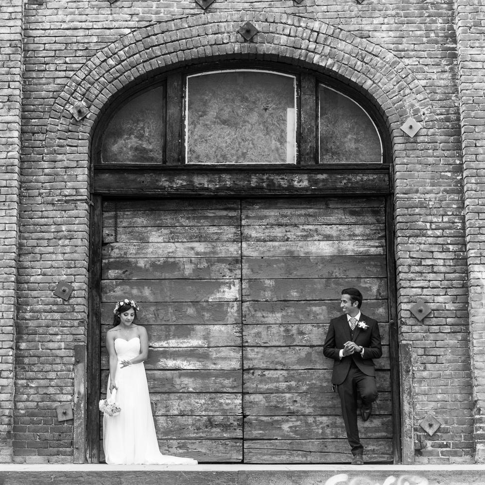 2015_October_04-daniel_breeana_wedding-9099.jpg