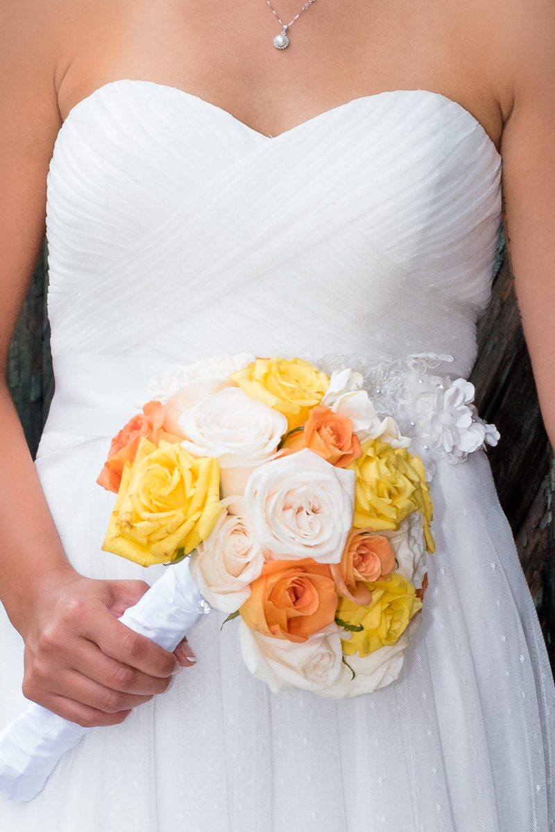 2015_October_04-daniel_breeana_wedding-9105.jpg