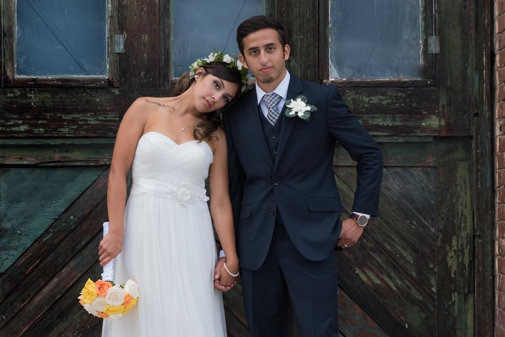 2015_October_04-daniel_breeana_wedding-9117.jpg