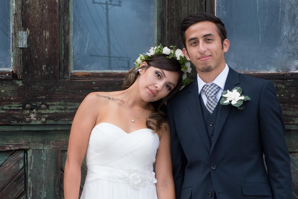 2015_October_04-daniel_breeana_wedding-9119.jpg